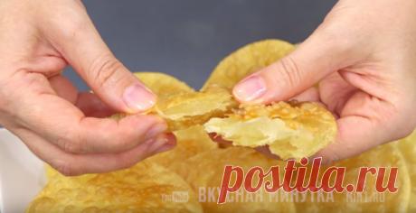 Лепешки Пури Самый популяный ИНДИЙСКИЙ хлеб | Вкусная минутка | Яндекс Дзен