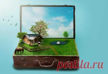 Регистрация права собственности на недвижимость - пошаговая инструкция