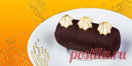 3 рецепта пирожного «картошка» — десерта родом из детства Пробуйте классику, вариант с печеньем и сгущёнкой или с сухарями и шоколадным сиропом.