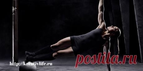 Суть тренировок кроссфит, их преимущества и недостатки для женского здоровья