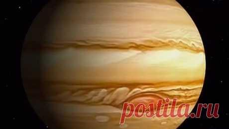 Discovery: Чудеса вселенной. Вечный поиск