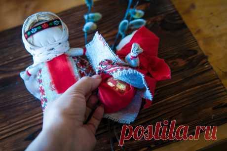 Самая необычная кукла-скрутка, которую я когда-либо делала: пасхальный подарок с яйцом в кукле   Ёлки зелёные!   Яндекс Дзен