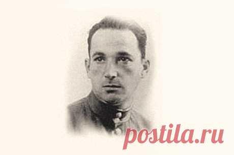 Выживший в аду. Советский офицер награжден орденом Мужества спустя 72 года | Люди | Общество | Аргументы и Факты