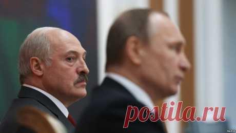 Мнение знакомого из Беларуси о том, что там происходит  Мне вчера мой знакомый из РБ высказал такую точку зрения на последние события. (Передаю своими словами)  1. Прессуха президента не была запланирована заранее. Ее появление, очень длительный формат и …