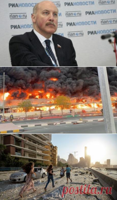 Опубликовано видео массированных ударов «Искандера» — Рамблер/новости