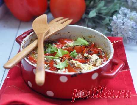 БУЮРДИ БуюрдИ (ударение на И)- одна из самых популярных греческих закусок, которую можно найти практически в любой таверне на всей территории Греции.   Изначально это блюдо пришло из Константинополя (Стамбул…