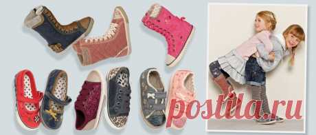Younger Shoes & Boots | Footwear Collection | Girls Clothing | Next Official Site - Page 15