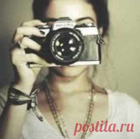 Natalya S