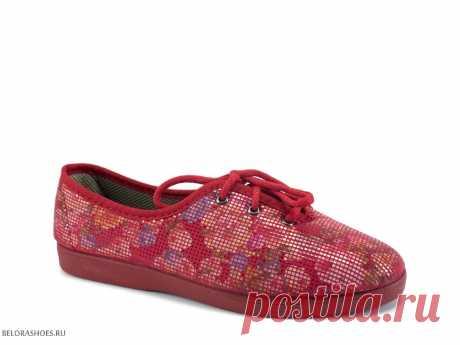 Туфли женские Doctor Burger 493115 - женская обувь, анатомическая обувь. Купить обувь Doctor Burger