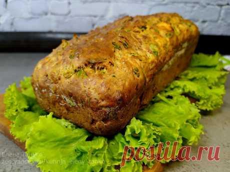 Приготовила невероятный рыбный пирог (по рецепту выпускницы французской кулинарной школы Le Cordon Bleu) | Кухня без границ Елены Танько | Яндекс Дзен