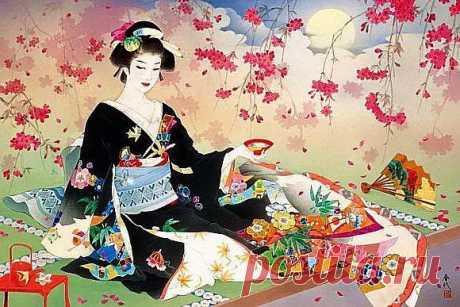Учение Чжан-Фу о плотных и полых органах- 7 основных учений китайской медицины - | Восточная медицина, омоложение и долголетие