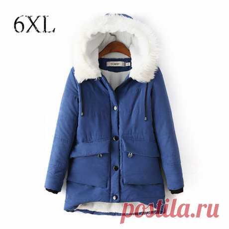 Женские куртки. Women's jackets.