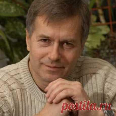 Игорь Ливанов - биография, личная жизнь, фото актера