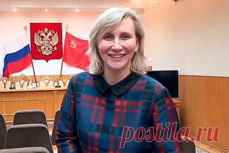 Россиян предложили ограничить в имущественных правах: Квартира: Дом: Lenta.ru