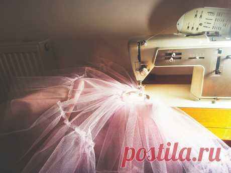 Шьём юбку своими руками в домашних условиях | Журнал Cosmopolitan