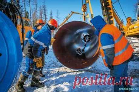 """Акционерам """"Газпрома"""" заморозили дивиденты"""