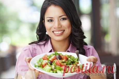 7 крутых лайфхаков, которые помогут иметь богатырское здоровье Самое дорогое, что есть в нашей жизни это здоровье и если относиться к нему бережно, то вас будет ждать долгая и счастливая жизнь, но если пренебрегать им, поглощать пищевой мусор вместо здоровой пищи...