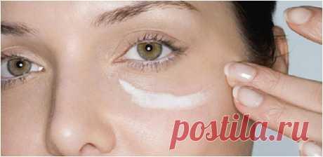 Использование соды в косметологии результат просто супер