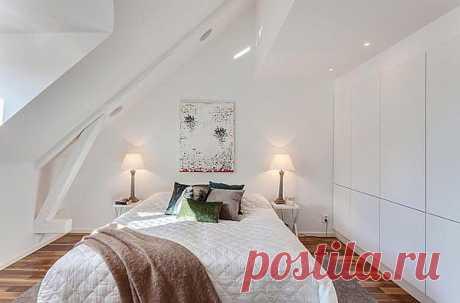 Мягкая мебель. Магазин диванов.: Кровати. Иртерьер для маленькой спальни.