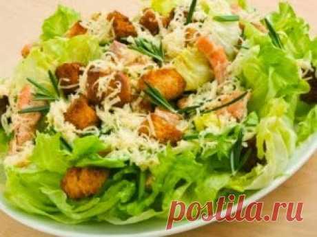 Салат как средство от похмелья   Рецепты как похудеть