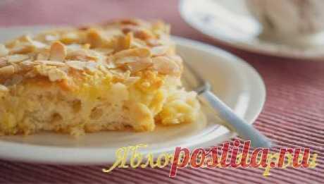 Рецепт заготовки на зиму помидоры без уксуса - Овощи на зиму . 1001 ЕДА вкусные рецепты с фото!