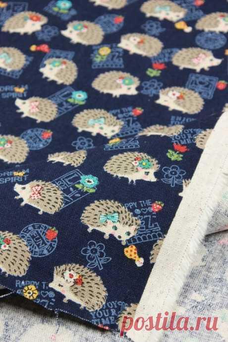 Ткань с ёжиками плотная ткань, крупного плетения  https://s.click.aliexpress.com/e/mERPKN9m?product_id=..