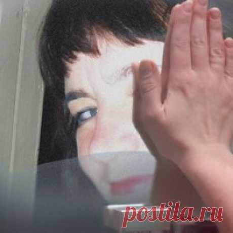 Елена Громадская