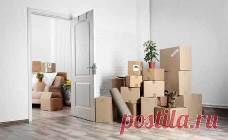 Арендатор не хочет выселяться из квартиры: что делать? Арендатор не хочет выселяться из квартиры: что делать? Сдача жилья в аренду является одним из распространенных способов получить доход. Тем не менее, данный способ имеет и свои трудности. Можно столкн...