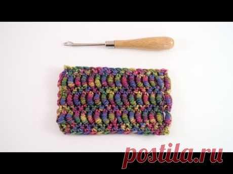 Posts Search Crochet