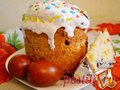 The best easter Easter cakes!