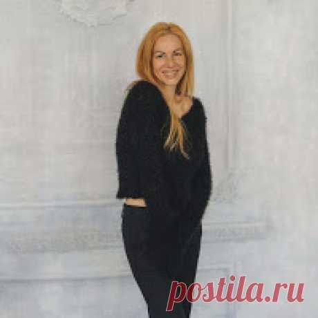 Zoya Bogdanova Рада приветствовать тебя на моем канале! Мой канал про еду, путешествия, стройность, здоровье, психологию и помощь людям. Я психолог и психотерапевт, автор к...