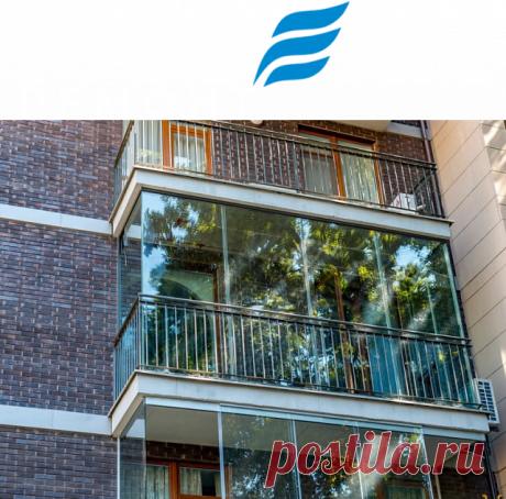 РемонтМодерн - ремонт балконов и лоджий. Капитальный ремонт квартир под ключ