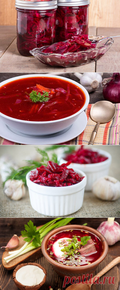 GAS STATION FOR BORSCH FOR THE WINTER