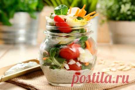 Салат из трески вареной – пошаговый рецепт с фото.