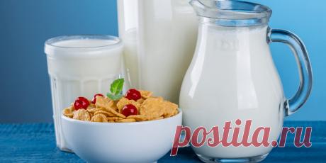 16 вредных продуктов, которые стоит заменить на полезные 16 вредных продуктов, которые стоит заменить на полезные | Здоровье, Избранное | Полезные продукты, Правильное питание