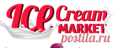 Ice Cream Market Size, Share, Growth & Industry Trends [2027]