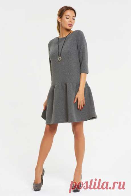 Платье сшито по данным выкройкам. БЕСПЛАТНО все размеры!!!!!!!!!!  Размеры российские. Спасибо за выкройку группе  ВЫКРОЙКИ, РАЗМЕРНЫЙ РЯД  #выкройки#выкройкиженскиеские#выкройкибесплатные#выкройкаплатья