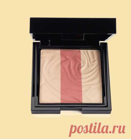 7 обидных ошибок антивозрастного макияжа - Красота - Леди Mail.ru