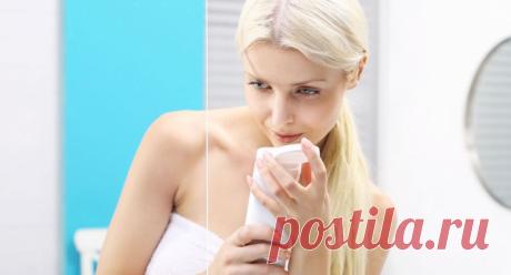 Обратное мытье: парикмахеры рекомендуют мыть волосы по-новому