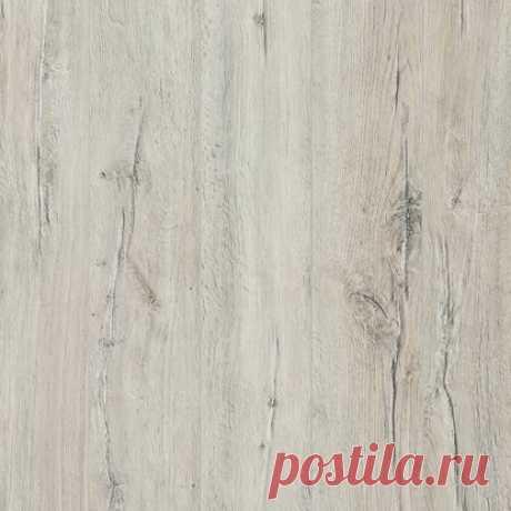 Ламинат Classen Expert Дуб Торелла 33 класс 8 мм 1,996 кв.м купить по цене 2467.54 руб. в ОБИ