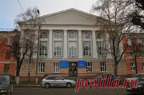 костромской автодорожный техникум выпускники 1968 г.р: 11 тыс изображений найдено в Яндекс.Картинках