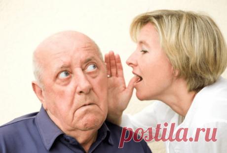 Простой способ поможет избавиться от пробок в ушах и вернуть слух! Быстро и эффективно!  Проверено! С этим трюком вы сможете избавиться от избытка ушной серы и восстановить потерянный слух! Чистка ушей очень важна, поскольку она позволяет нам лучше слышать. Желтое вещество, образовывающе…