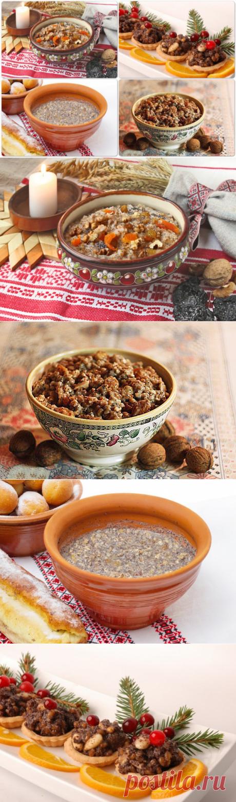 El plato de arroz con miel o pasas del arroz con las pasas – 4 recetas como preparar