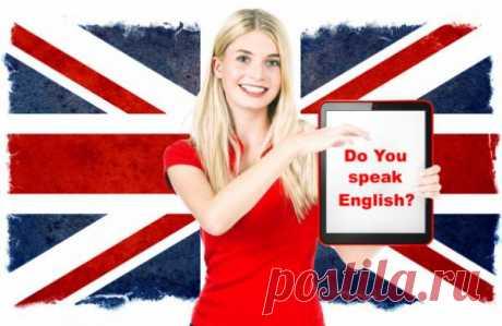 10 советов тем, кто хочет улучшить уровень владения английским языком   Лайфхакер