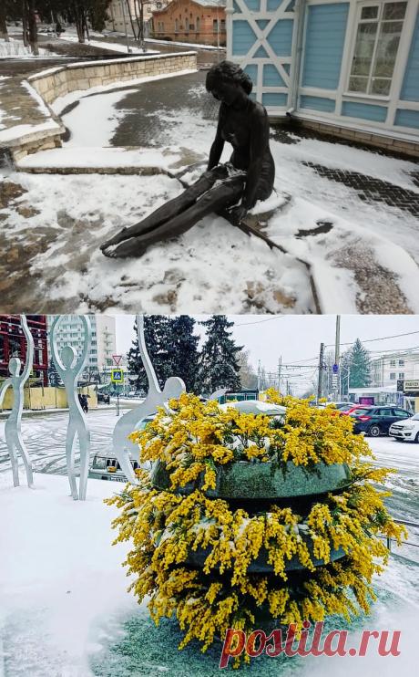 Чем неприятно удивили таксисты Кавказа (Пятигорск) |            Мужчина на кухне | Яндекс Дзен