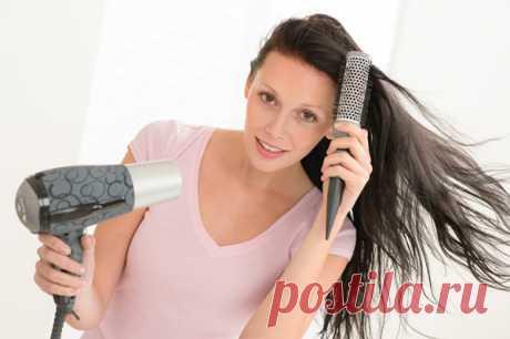 Щетка для волос: железная, электрическая, деревянная, круглая, роторная, профессиональная, крутящаяся, вращающаяся для укладки, окрашивания, с натуральной щетиной, на руку, выпрямитель, электрощетка, видео-инструкция по выбору своими руками, фото и цена