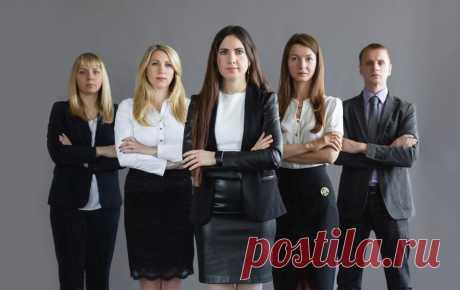 Юридическое обслуживание организаций - правовой аутсорсинг