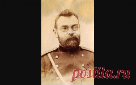 Валентин Мошков: что предсказал русский генерал России до 2062 года