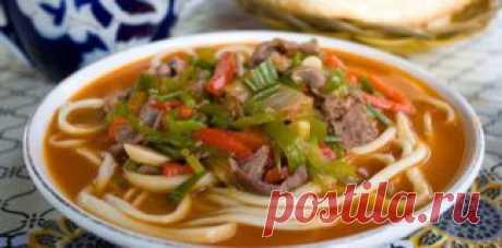 Если готовить болгарский перец, то только так. Потрясающая заготовка на зиму с чесночком! ...