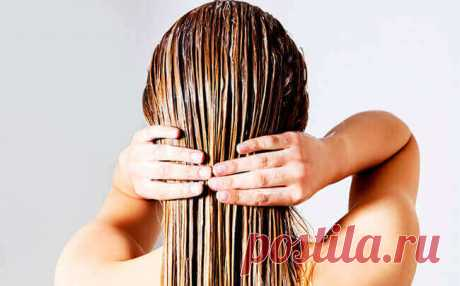 Маска для волос с желтком. 5 Эффективных рецептов. Натуральный уход за волосами.